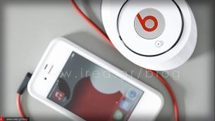 5 εταιρείες που πρέπει άμεσα να εξαγοράσει η Apple