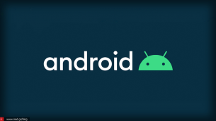 Android 10: Τα καλύτερα χαρακτηριστικά, νέες λειτουργίες και ημερομηνία κυκλοφορίας