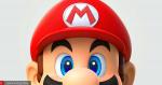 """Το Super Mario Run θα """"απαιτεί"""" συνεχή σύνδεση στο διαδίκτυο"""