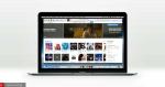Η Apple κόβει σιγά σιγά τον ομφάλιο λώρο της συσκευής iPhone από το iTunes