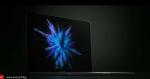 """Hello again"" event - Όλα όσα μας παρουσίασε η Apple"