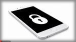 iOS: Πλήρης οδηγός για την απόλυτη προστασία των δεδομένων σας