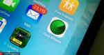 Quick Tip: Πώς να βρείτε το iPhone όταν είναι στο αθόρυβο