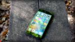 iPhone 8: Θα υποστηρίζει επαυξημένη πραγματικότητα;