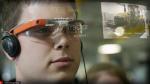 Google Glass - Η επιστροφή!