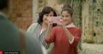 Portrait Mode - H πρώτη διαφήμιση της Apple στα Ελληνικά!