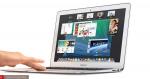 20 πράγματα που μπορείτε να κάνετε ευκολότερα σε έναν υπολογιστή Mac από ό,τι σε ένα PC