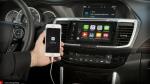 Αυξάνονται οι εταιρείες αυτοκινήτων που έχουν εγκατεστημένο το Apple CarPlay!