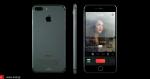 iPhone - Πόσες κάμερες μπορούν να ενσωματωθούν στις μελλοντικές συσκευές;