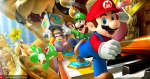 Super Mario Run - Τι μας άρεσε και τι όχι στο δημοφιλές παιχνίδι