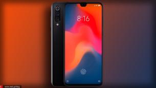 Στις 20 Φεβρουαρίου η παρουσίαση της νέας ναυαρχίδας της Xiaomi, Mi 9!