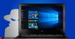 Πώς να αποφύγετε την κατασκοπεία από τα Windows 10