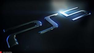 H Sony αποκάλυψε το λογότυπο και χαρακτηριστικά του Playstation 5