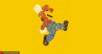 Super Mario - Free Online Games #54