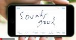 iOS 10 - Γνωρίζετε πώς να στείλετε χειρόγραφα μηνύματα;