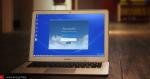 Συγχρονίστε τους λογαριασμούς iCloud, Google, Outlook στα Windows 10