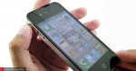 iOS 10 - Αυτές είναι οι συσκευές iPhone και iPad που θα το υποστηρίζουν