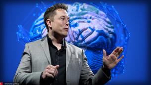 Η Neuralink σχεδιάζει την δοκιμή εγκεφαλικών τσιπ σε ανθρώπους!
