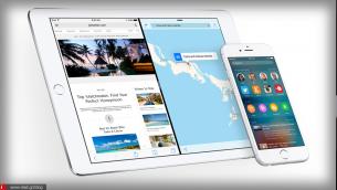 Η Apple κατάφερε να πάρει τη μερίδα του λέοντος στις ενεργοποιήσεις νέων συσκευών έως και τα Χριστούγεννα