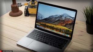 Οδηγός: πώς να αναγνωρίσετε τις εφαρμογές 32-bit σε Mac - iPhone - iPad