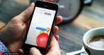 iOS 10 - Προσθέστε εφέ πλήρους οθόνης στα μηνύματά σας