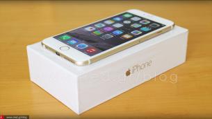 3 χαρακτηριστικά τεράστιας σημασίας στα επερχόμενα iPhones