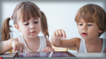 iPad κατάλληλο για παιδιά: όλες οι απαραίτητες ρυθμίσεις