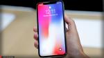 4 κύριοι λόγοι για να προτιμήσετε το iPhone Χ αντί του iPhone 8 Plus