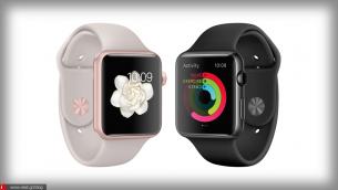 Η beta του watchOS 4.3.1 ενημερώνει τους χρήστες για τις εφαρμογές που δε θα υποστηρίζονται στο μέλλον
