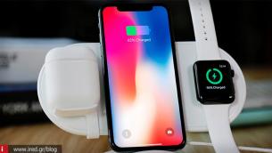 Αυτές είναι οι επόμενες συσκευές που μας ετοιμάζει η Apple!