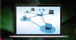 Πώς να φτιάξετε ένα VPN δίκτυο.