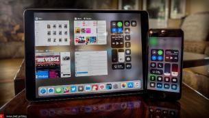 Νέα αναφορά εξηγεί τον λόγο που η Apple θα αφοσιωθεί στη βελτίωση της ποιότητας του iOS