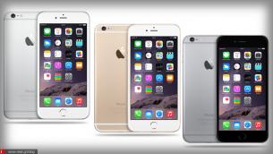 Άνοδος για το iPhone, πτώση για την Samsung