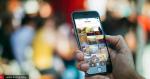 Instagram Tips - Πώς να κάνετε Repost φωτογραφίες που σας έχουν εντυπωσιάσει