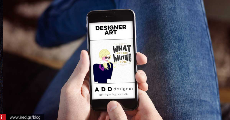Free Apps of the Day: Rhonna Designs, Eazy Reminder & The Brave Tin Soldier 4CV (30/11)