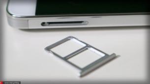 Σχόλιο: Επιθυμητό το iPhone με υποστήριξη Dual SIM αλλά μάλλον πολύ αισιόδοξο