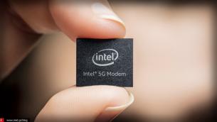 KGΙ: LTE modems αποκλειστικά από την Intel θα φέρουν τα iPhones του 2018