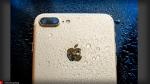 iPhone - Θα πετάει έξω το νερό μέσω ηχητικού παλμού