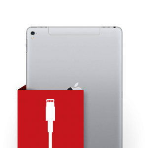 Επισκευή Dock Connector iPad Pro 9.7 2016