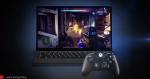 Η Microsoft ετοιμάζει το streaming παιχνιδιών από το PC στο XBOX One