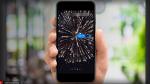 iOS 11 - Προεπισκόπηση: Να τι περιμένουμε!