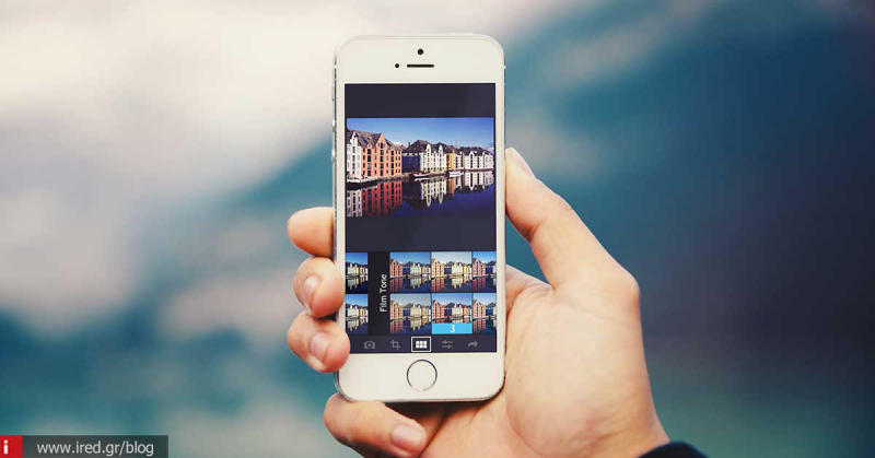 Free Apps of the Day: Fotograf, Boom Land & Wordly! (28/11)