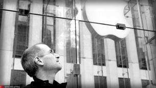 Η δημοσίευση του Tim Cook για τον Steve Jobs