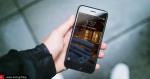 iPhone - Όλα τα γνωστά-άγνωστα εικονίδια της γραμμής μενού