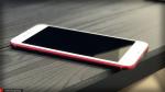 Αυτά είναι τα πέντε πρώτα smartphones σε πωλήσεις