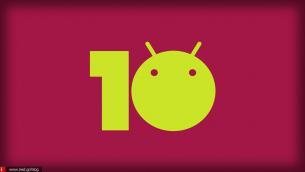 Η Google απαιτεί όλες οι συσκευές Android που θα κυκλοφορήσουν μετά τις 31 Ιανουαρίου 2020 να τρέχουν Android 10