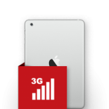 Επισκευή antenna 3G/4G iPad mini 3