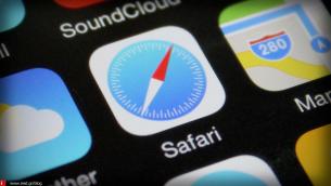 iOS 11: 4 χρήσιμα extensions για το Safari