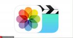 Ροή φωτογραφιών vs Βιβλιοθήκη φωτογραφιών iCloud. Ποια είναι η διαφορά;