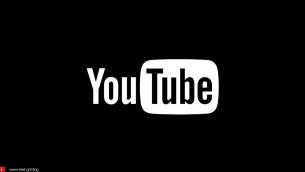 Νέο σκούρο θέμα (dark theme) στην εφαρμογή του YouTube για το iPhone - iPad και οδηγός ενεργοποίησής του